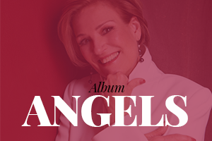 Album Angels