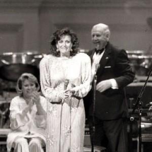 Carnegie-Hall-1990-2