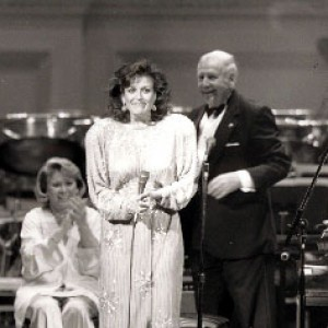 Carnegie-Hall-1990-2